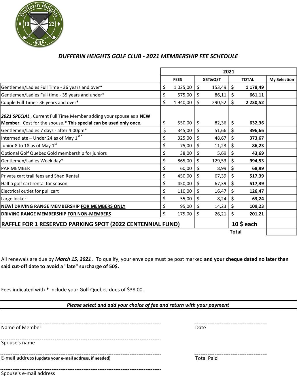 2021-Membership-en