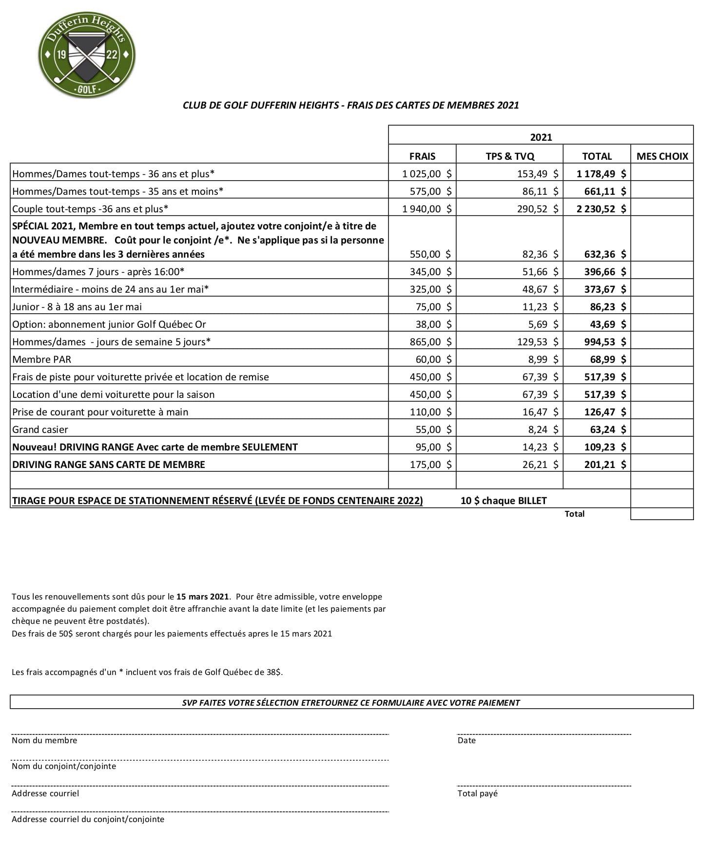 frais-carte-membres-2021
