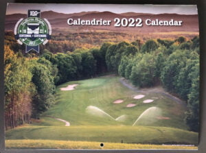 dufferin-heights-calendrier-2022